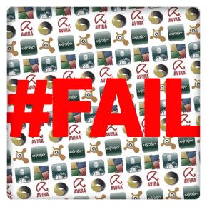 antivirus_fail
