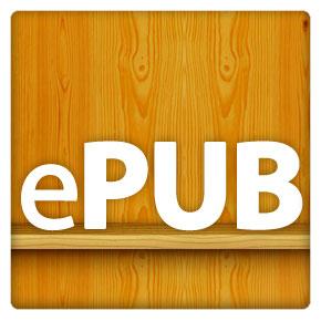 how to add epub books to ipad