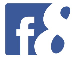 f8-facebook-conference