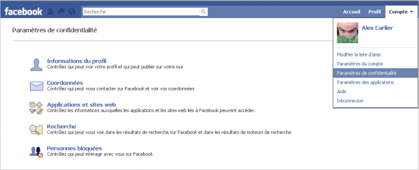 facebook-menu-parametre-confidentialite