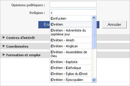 facebook-politique-religion