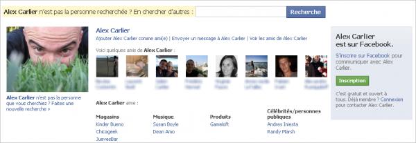 facebook-profil-public