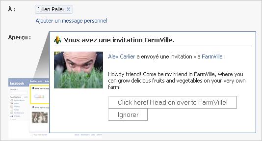 farmville-invitation