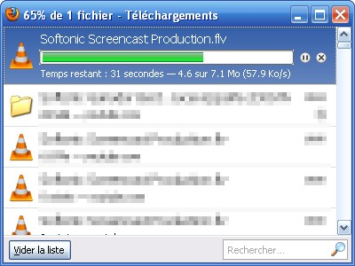 video_download_helper_flv_dl