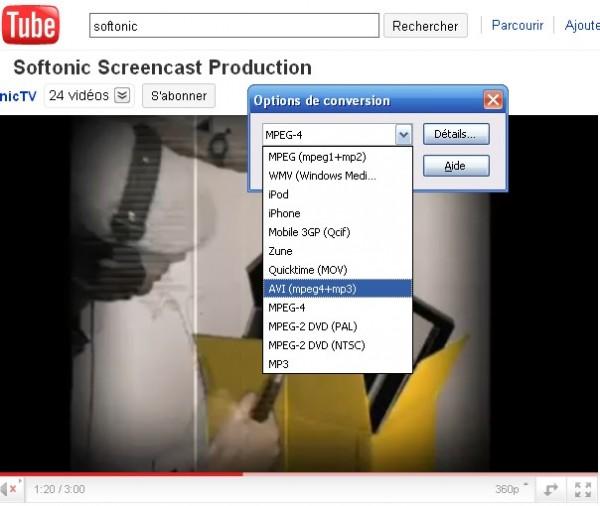 video_download_helper_format