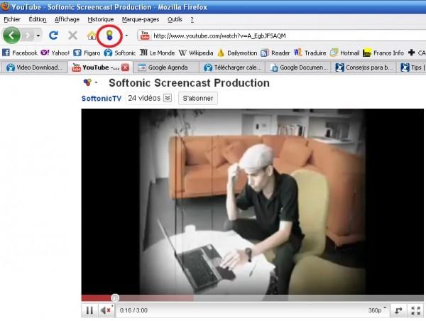 video_download_helper_logo_dodging