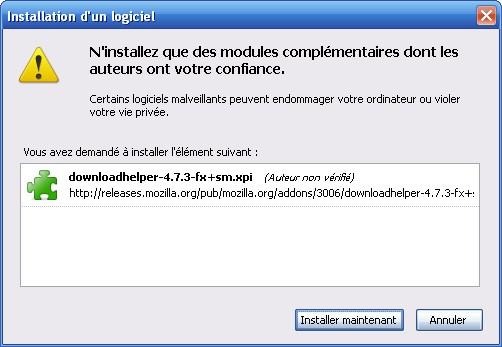 video_download_helper_plugin_dl