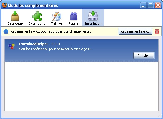 video_download_helper_restart_ff