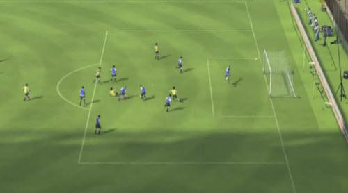 Jeux-de-foot-gratuits-FIFA