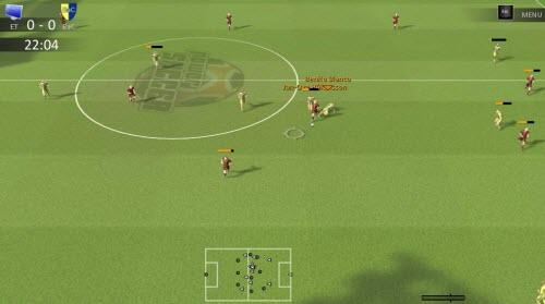 Jeux-de-foot-gratuits-Power-Soccer