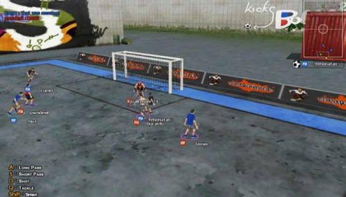 Jeux-de-foot-gratuitsKicks