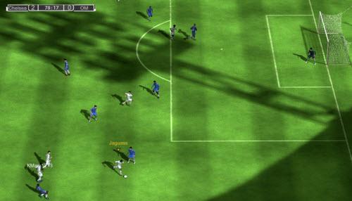 Jeux-de-foot-gratuitsfifa-online
