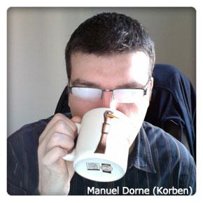 korben-manuel-dorne-portrait