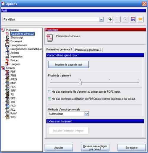 pdfcreator-07-517x535