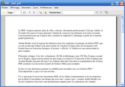 sumatra_pdf
