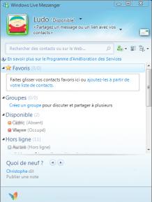 wlm_2009