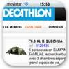 03 Decathlon2