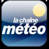 07 meteo