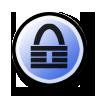 2t_KeyPass_PPC_tn