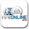 Top-jeux-PC-gratuits-02