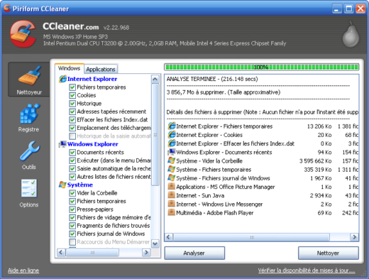 ccleaner_01