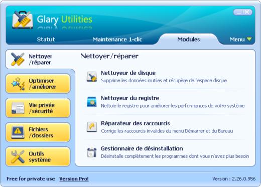 glary-utilities-03