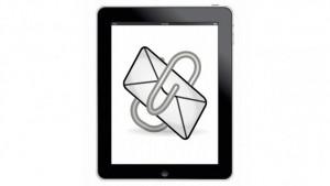 Manipuler les fichiers PDF: quels logiciels gratuits?