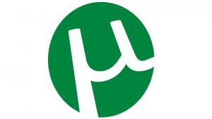 Optimiser uTorrent pour télécharger plus vite