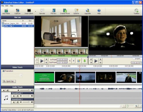 Montage-video-gratuit-02