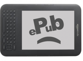 epub_kindle