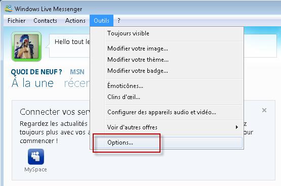 https://news.androidlista.fr/2019/05/01/comment-modifier-les-sons-de-notification-sur-android/