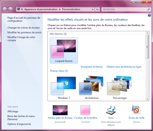 Themes Windows 7 04