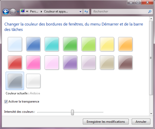 Themes Windows 7 06