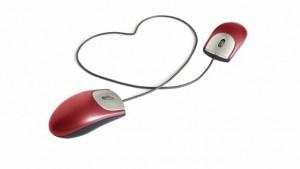 Saint-Valentin, 7 applis iPhone pour les romantiques