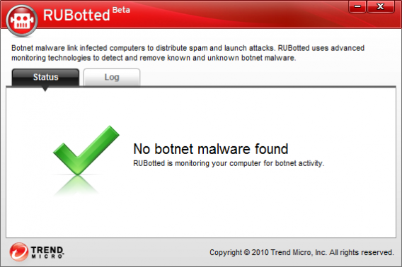 trend-micro-rubotted