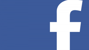 Facebook teste un système de notation par étoiles pour remplacer les Likes des pages Fan