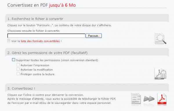 comment prot u00e9ger un pdf avec un mot de passe