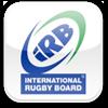 Règles du jeu de l'IRB