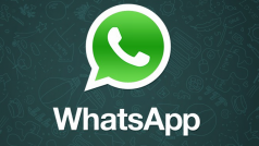L'application Wassup, Wasap, enfin Whatsapp… c'est quoi?