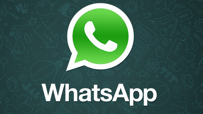 L Application Wassup Wasap Enfin Whatsapp C Est Quoi