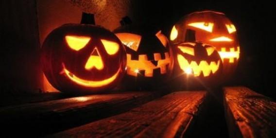 Halloween: 10 jeux de zombies indispensables pour iPhone/iPad