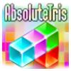 Tetris gratuit sur BlackBerry