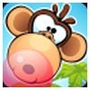 Bubble Gum Air gratuit sur BlackBerry
