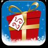 Noel 2011 Calendrier de l'Avent, les 25 meilleurs apps gratuites