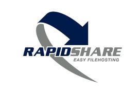 RapidShare Softonic