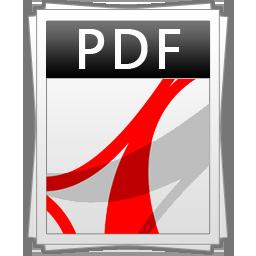Le fichier PDF Softonic