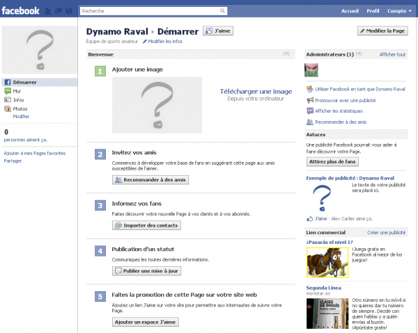 how to delete comments on facebook page