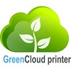 Green Cloud Printer
