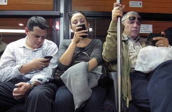 10 raisons de ne pas acheter un smartphone