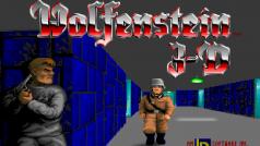 Wolfenstein 3D revient gratuit, en HTML5 et directement dans votre navigateur